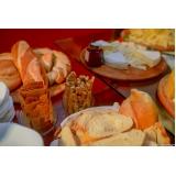buffet festa adulto preços Chora Menino