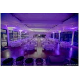 buffet festa casamento preços Belém