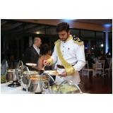 buffet festa de 15 anos orçamento Vila Endres