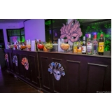 buffet festa debutante valores Itaquera
