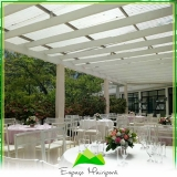 buffet para eventos corporativos preço Brasilândia