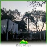 buffet para eventos Parque São Domingos