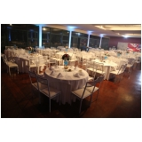 buffet para festa 15 anos orçamento Brasilândia