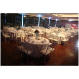 buffet para festa 15 anos orçamento Vila Endres