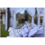 empresa de festa de bodas de casamento Parque São Lucas