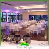 espaço de eventos corporativos preço Vila Formosa