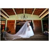 espaço para festa de mini wedding orçar Ponte Rasa