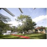espaço para festa espaço festa e eventos Parque Mandaqui