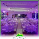 eventos corporativos para empresas Vila Prudente