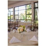 festa de bodas de casamento preço Vila Formosa