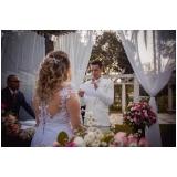 festa de casamento no campo orçamento Brasilândia