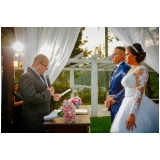 festa de casamento no campo preço Vila Esperança
