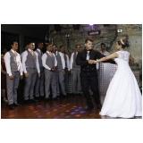 salão de festa casamento