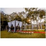 festa de casamento simples orçamento Vila Maria