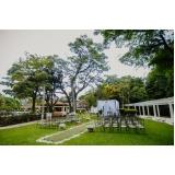festa rustica casamento Parque Anhembi