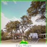 onde encontrar espaço para eventos empresariais Vila Prudente