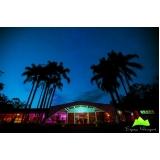 onde encontrar espaço para festa de aniversario Jardim Guarapiranga