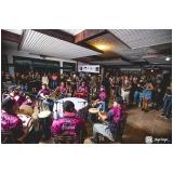 onde encontrar espaço para festa espaço festa e eventos Parque São Lucas