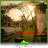 onde encontrar eventos corporativos para empresas Jardim Guarapiranga