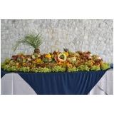 onde encontro buffet de festa para eventos Aricanduva