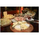 onde encontro buffet festa adulto Parque São Domingos