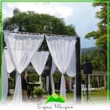 onde encontro buffet para eventos de casamento Água Rasa