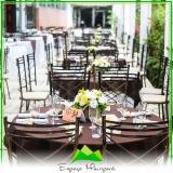 onde encontro casamento no sítio Casa Verde