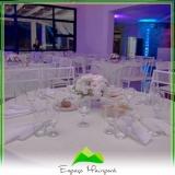 onde encontro confraternização de empresa com buffet Vila Prudente