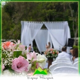 onde encontro sítio para casamento próximo Sapopemba