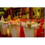 onde tem buffet festa adulto Vila Marisa Mazzei