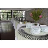 onde tem buffet festa casamento Vila Marisa Mazzei