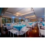 preço de buffet de festa de casamento Lauzane Paulista