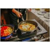 preço de buffet para festa de bodas de casamento Aricanduva