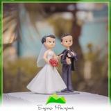 quanto custa locação de espaço para casamento no campo Vila Esperança