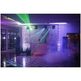 salão de festa casamento Vila Esperança