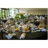 salão de festa com buffet orçamento Jardim Guarapiranga