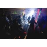 salão de festa e eventos orçamento Tucuruvi