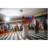 salão de festa e eventos valores Jardim Guarapiranga