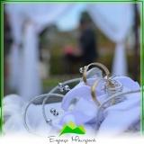 salão de festa para casamento Casa Verde