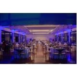 salão de festa para debutante Vila Albertina