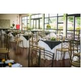 salão de festa para locação orçamento Parque do Carmo