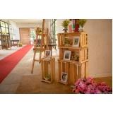 salão de festa rustico orçamento Jardim Guarapiranga