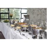 salão para buffet de festa de 15 anos Vila Mazzei
