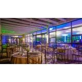 salão para buffet festa de 15 anos Alto do Pari