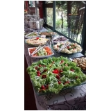 salão para buffet festa debutante Francisco Morato