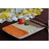 valor de buffet de festa de casamento Parque Mandaqui