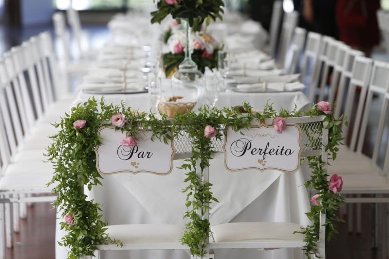 Valor de Buffet para Casamento no Campo Vila Guilherme - Buffet de Festa de Casamento
